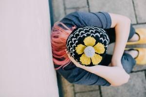 Flowerking_hat_top_web_medium2