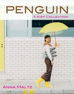 Penguins_cover_web