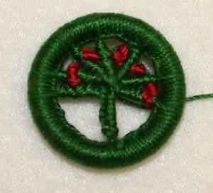 tree (Small)