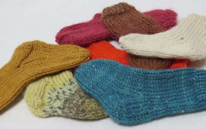 sock group