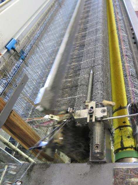 weaving3