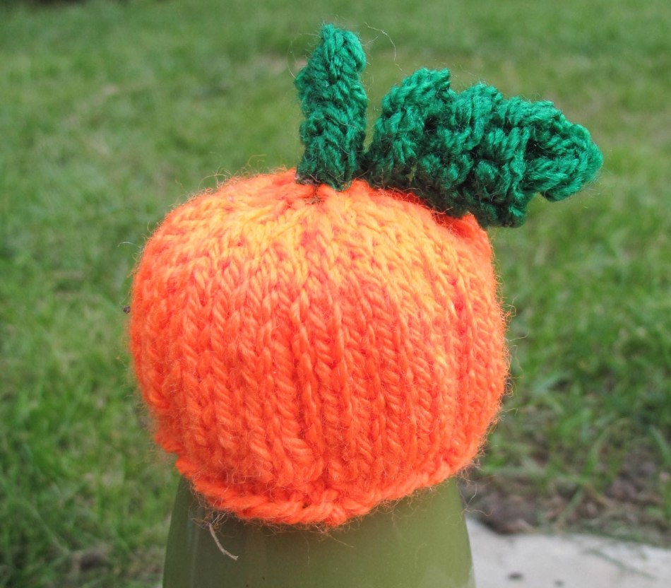 pumpkin kp